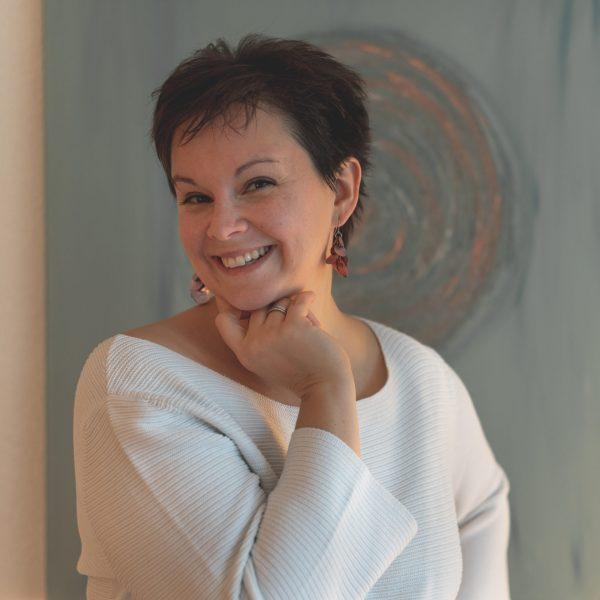 Lise Jeanbourquin